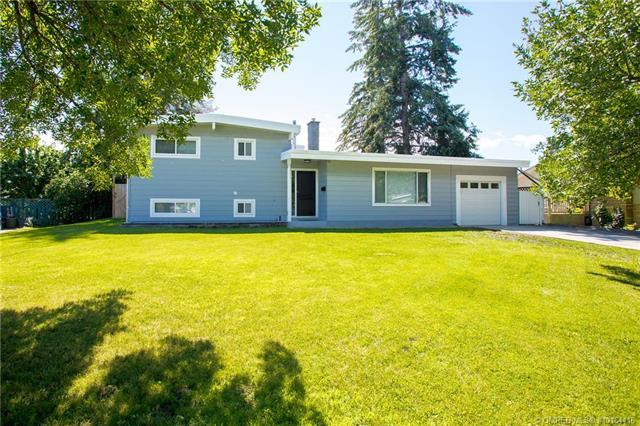 Removed: 610 Dundee Road, Kelowna, BC - Removed on 2018-11-06 04:15:17