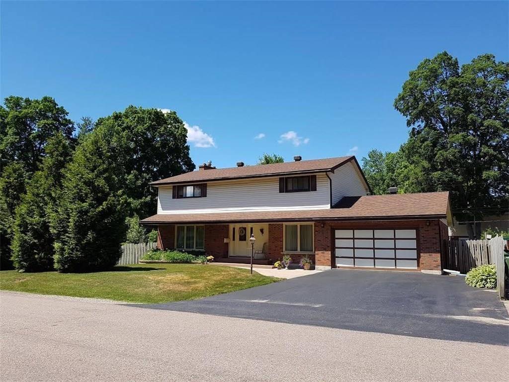 House for sale at 610 Elizabeth St Pembroke Ontario - MLS: 1167285