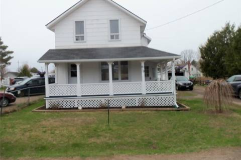 House for sale at 610 Hamilton St W Pembroke Ontario - MLS: 1151702