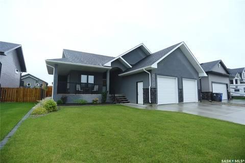 House for sale at 610 Silver Birch Ln Warman Saskatchewan - MLS: SK799426