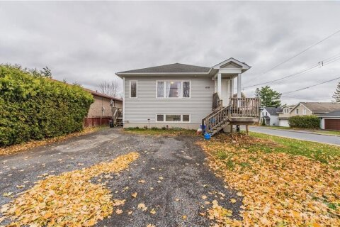 Townhouse for sale at 610 St Lawrence St Prescott Ontario - MLS: 1218264