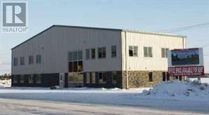 Residential property for sale at 610 Tamarack Dr Labrador City Newfoundland - MLS: 1212402