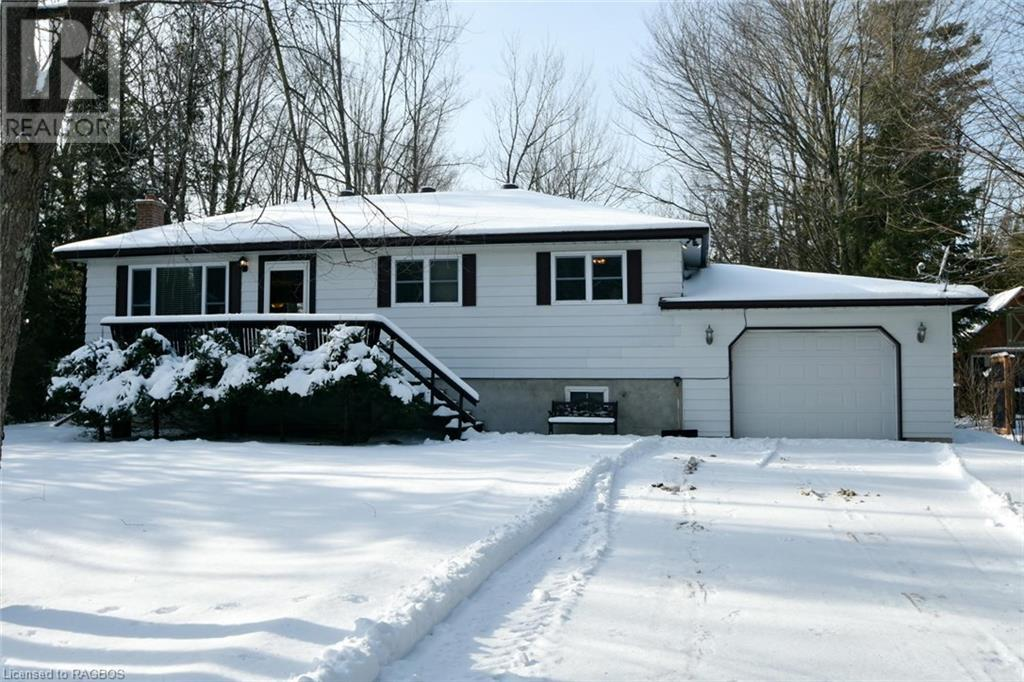 Removed: 610 York Avenue, Sauble Beach, ON - Removed on 2020-02-12 03:42:26