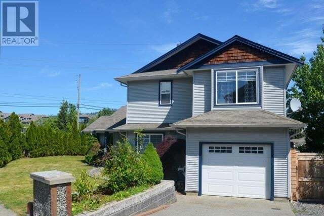 House for sale at 6100 Dharam Pl Duncan British Columbia - MLS: 469445