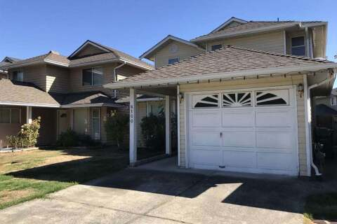 House for sale at 6100 Lynas Ln Richmond British Columbia - MLS: R2502200