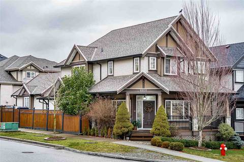 House for sale at 6101 148 St Surrey British Columbia - MLS: R2430778