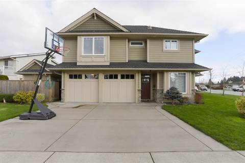 House for sale at 6101 Brodie Rd Delta British Columbia - MLS: R2444895