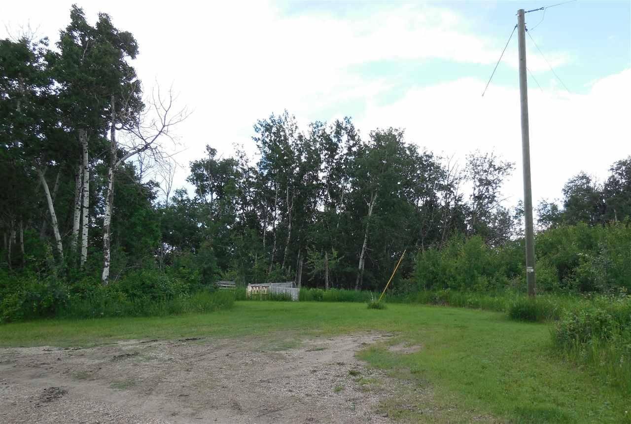 61023 Rge Road, Rural Bonnyville M.d.   Image 2