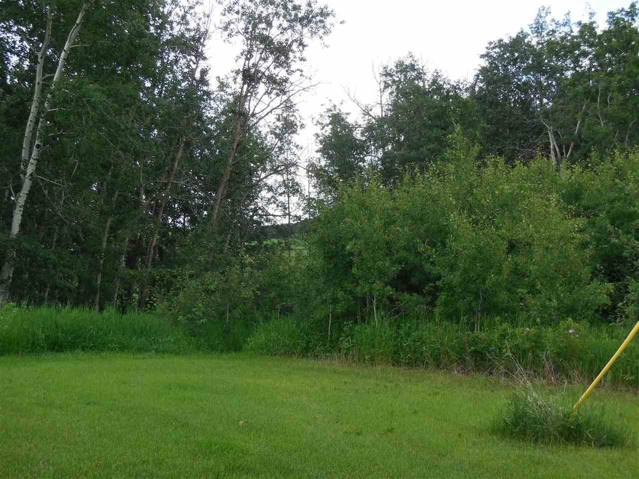 Residential property for sale at 61023 Rge Rd Rural Bonnyville M.d. Alberta - MLS: E4184035