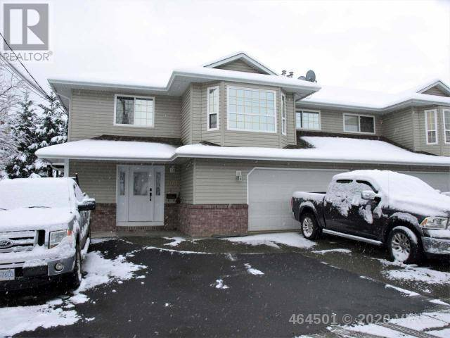 Townhouse for sale at 6103 Lane Rd Duncan British Columbia - MLS: 464501