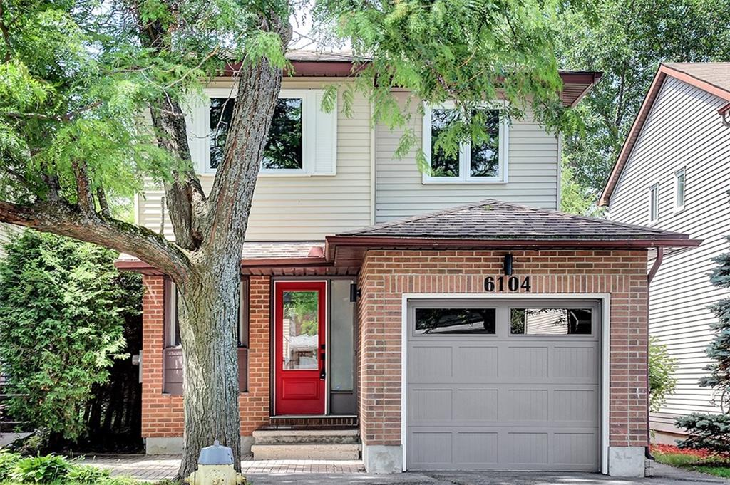 Removed: 6104 Meadowhill Crescent, Ottawa, ON - Removed on 2020-07-08 12:03:13