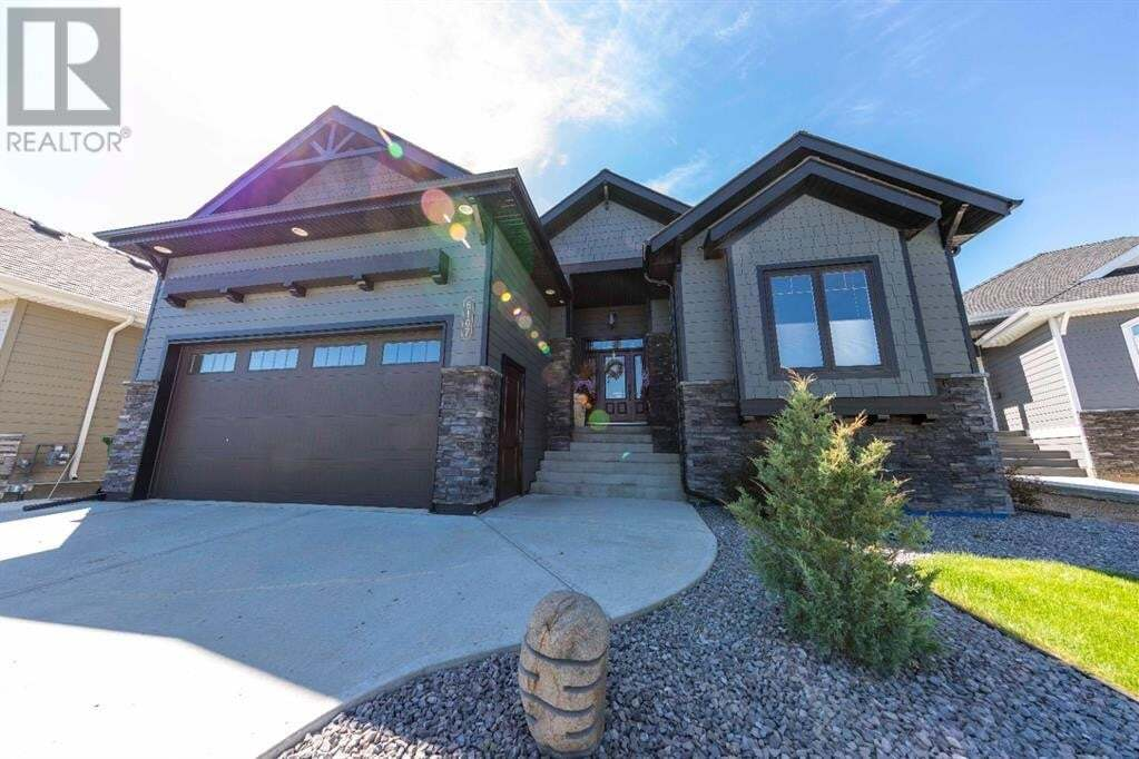 House for sale at 6107 20 Cs Lloydminster Alberta - MLS: LL65913