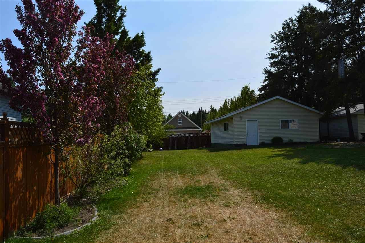 Home for sale at 6107 51 Ave Cold Lake Alberta - MLS: E4159551