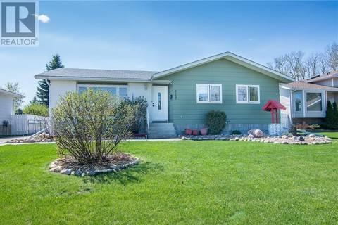 House for sale at 6107 57 Ave Ponoka Alberta - MLS: ca0167707