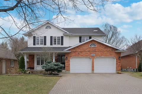 House for sale at 6108 Mountaineside St Niagara Falls Ontario - MLS: X4398538