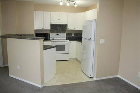 Condo for sale at 304 Mackenzie Wy Southwest Unit 6109 Airdrie Alberta - MLS: C4293659