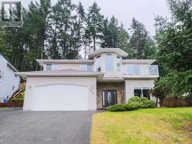 House for sale at 6109 Carlton Rd Nanaimo British Columbia - MLS: 464333