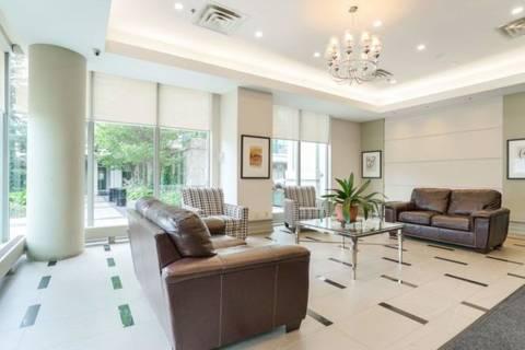 Condo for sale at 1 Avondale Ave Unit 611 Toronto Ontario - MLS: C4538662