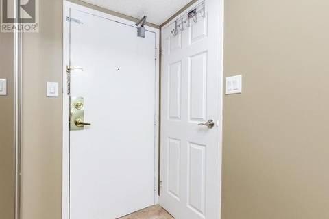 Apartment for rent at 10 Markbrook Ln Unit 611 Toronto Ontario - MLS: W4555054