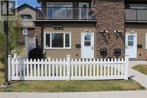 611 - 110 Shillington Crescent, Saskatoon | Image 1
