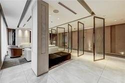 Apartment for rent at 120 Harrison Garden Blvd Unit #611 Toronto Ontario - MLS: C4516954