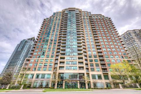 611 - 156 Enfield Place, Mississauga | Image 1
