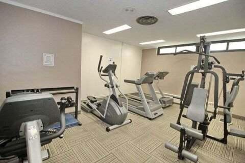 Apartment for rent at 177 Linus Rd Unit 611 Toronto Ontario - MLS: C4940020