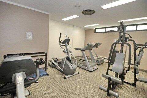 Apartment for rent at 177 Linus Rd Unit 611 Toronto Ontario - MLS: C4991317