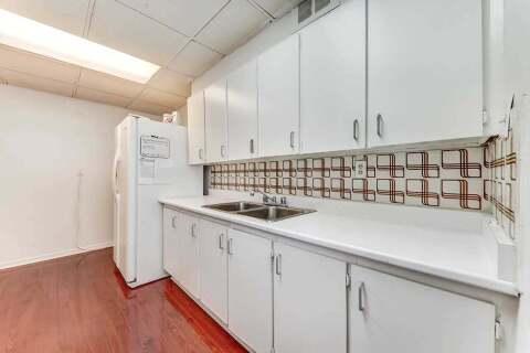 Condo for sale at 180 Markham Rd Unit 611 Toronto Ontario - MLS: E4807529