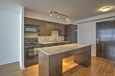 611 - 20 Blue Jays Way, Toronto | Image 1