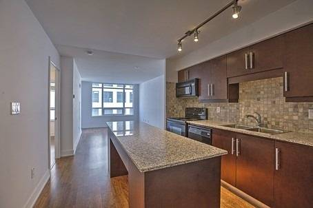 611 - 20 Blue Jays Way, Toronto | Image 2