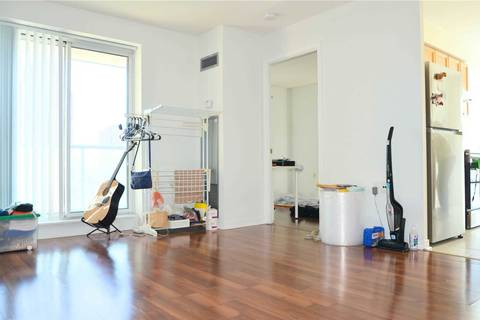 Apartment for rent at 20 Olive Ave Unit 611 Toronto Ontario - MLS: C4733872