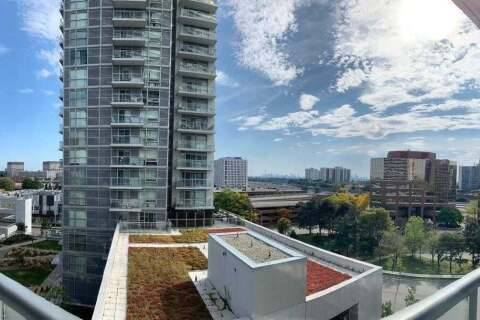Condo for sale at 2015 Sheppard Ave Unit 611 Toronto Ontario - MLS: C4827728