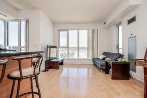 Apartment for rent at 21 Upper Duke Cres Unit 611 Markham Ontario - MLS: N4821613