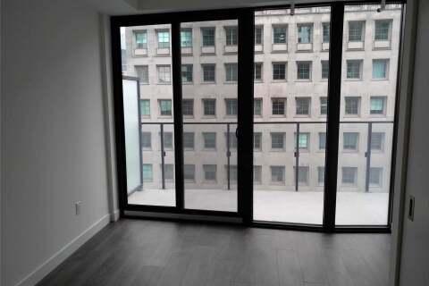 Apartment for rent at 215 Queen St Unit 611 Toronto Ontario - MLS: C4920167