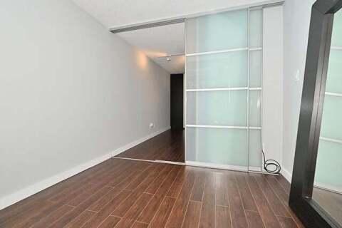Apartment for rent at 25 The Esplanade  Unit 611 Toronto Ontario - MLS: C4869388
