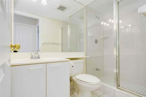 Condo for sale at 3181 Bayview Ave Unit 611 Toronto Ontario - MLS: C4915548