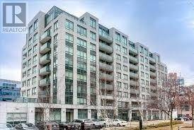 Apartment for rent at 32 Clegg Rd Unit 611 Markham Ontario - MLS: N4534193