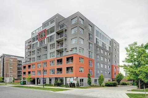 611 - 321 Spruce Street, Waterloo | Image 1