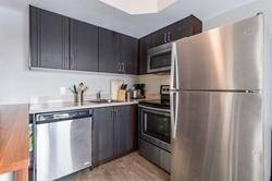 Condo for sale at 321 Spruce St Unit 611 Waterloo Ontario - MLS: X4717384