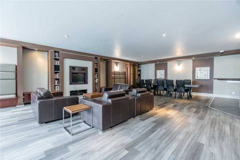 Condo for sale at 361 Front St Unit 611 Toronto Ontario - MLS: C4424160