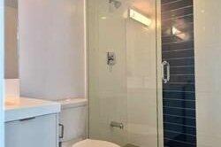 Apartment for rent at 365 Church St Unit 611 Toronto Ontario - MLS: C5087777