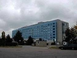 611 - 39 Kimbercroft Court, Toronto | Image 1