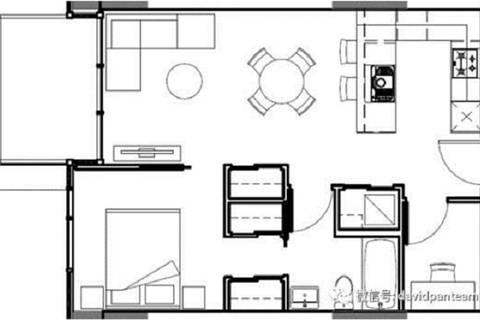Condo for sale at 455 Marine Dr SW Unit 611 Vancouver British Columbia - MLS: R2358886