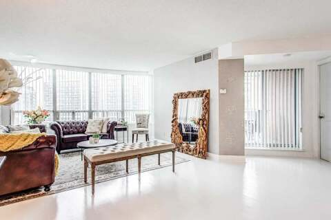 Condo for sale at 48 Suncrest Blvd Unit 611 Markham Ontario - MLS: N4803337