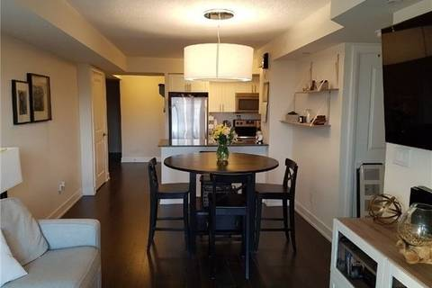Apartment for rent at 6 Eva Rd Unit 611 Toronto Ontario - MLS: W4693157
