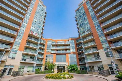 611 - 60 South Town Centre Boulevard, Markham | Image 1