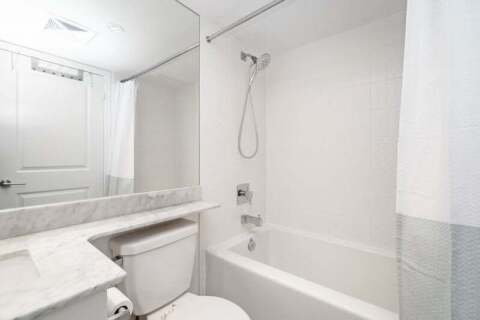 Condo for sale at 65 East Liberty St Unit 611 Toronto Ontario - MLS: C4963358