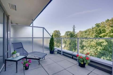 Condo for sale at 680 Seylynn Cres Unit 611 North Vancouver British Columbia - MLS: R2468131