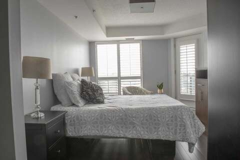 Condo for sale at 760 Sheppard Ave Unit 611 Toronto Ontario - MLS: C4738896